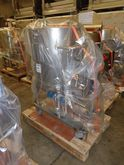 210 Litres 316L Stainless Steel