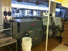 Used SIDE SEALER KAL