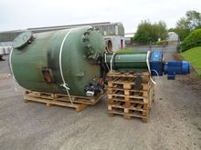 Used 5200 LTR 1700 M