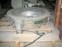 Used 8.00″ AIR RING