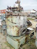 Used 500 Liter Prode