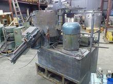 100 Liter TK Fielder Model TR10