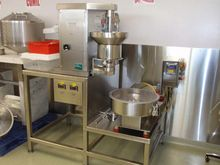 Used Nica Systems St