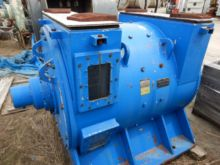 1542 HP HOLEC 1150 KW 600V 1200