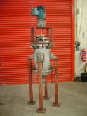 Used 60 LTR MM X MM