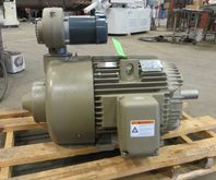 Used 80 HP 2670 RPM