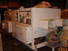 Battenfeld Model Desc125r Dual