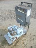 Used 1 HP Premier Ul