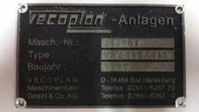 Used 40 HP 52″ X 57″