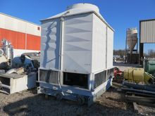 75 TON COOLING TOWER CERAMIC CO