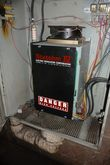 Used 100 HP DC W/STA