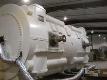 300000 kW 2500 PSI Coal Fired P