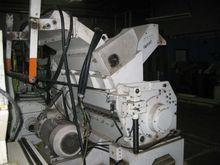 Used 50 HP 18″ X 50″