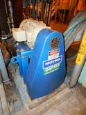 4″ 7.5 HP Moyno Pump #815-94