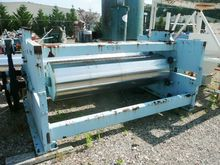 Used 86″ COOLING ROL