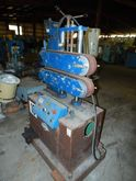 Used 3.5″ METALPLAST
