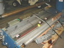 72″  COROTEC TREATER SINGLE SID
