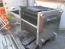 Used 600 MM X 600 MM