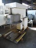 Used TOPOS T-750 STA