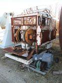 Used LYLE 140 P2 TRI