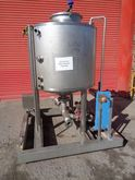 Used 1000 LTR 1100 M