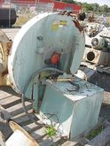 Used AIR RING BLOWER