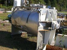 Used 1275 Liter Amer