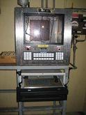 32″ Heinkel HF800 Peeler Centri