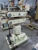 3.75″ Wide Farris Model PB4 Smo
