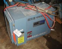 24KW AEC MDL TW1NXQ WATER #9274