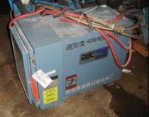 Used 24KW AEC MDL TW