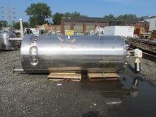 924 Gallon 50 PSI Internal, 145