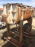 Used 10 Cubic Foot S