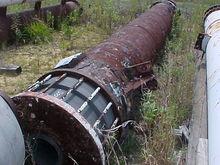 Used 839 SQFT TU GR