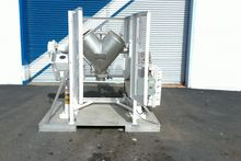 Used 2 Cubic Foot Pa