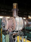 30 HP MAAG 90/90 GEAR PUMP #ZP5