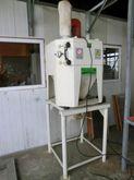 Used 5.5 KW Taurus (