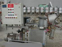 Used 283 CFM 20HP RI