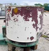 Used HENSCHEL High I
