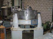 31″ X 16″ Ellerwerk Type 734 C-