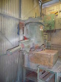 Used 200 Liter Gunth