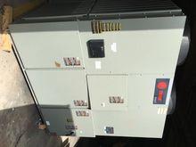 Used MODEL RTAC AIR