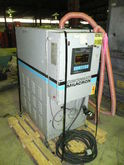 CINCINNATI MILACRON DRYER #9806