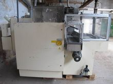 IMA/BFB PACKING SYSTEM MS 500 #