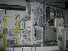 FMC SYNTRON MDL F212-B SS #2058