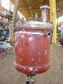 Used 68 LTR 400 MM X