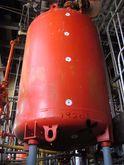 Used 750 Gallon, 48″