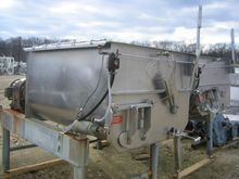 Used RIETZ SOLID SCR
