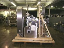 Used 2009 WEILER ILR