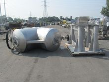 PATTERSON-KELLEY Stainless Stee
